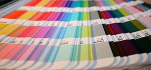 Color Picker About Impact Printing St. Paul